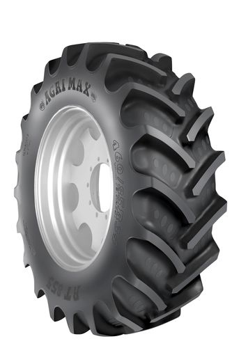 Agrimax RT 855
