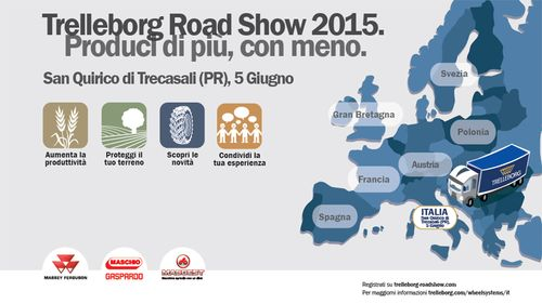 Road-Show-Italia