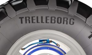 Trelleborg announces Tractor Driver of the Year 2020 winner